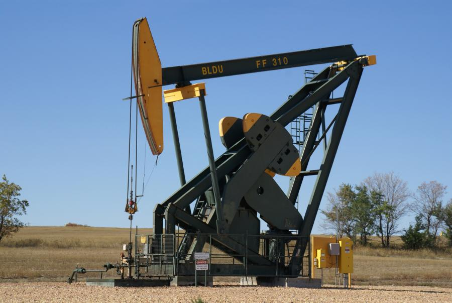 Petrole pompe freefoto - Pompe a petrole ...