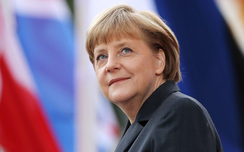 """Résultat de recherche d'images pour """"Angela Merkel"""""""