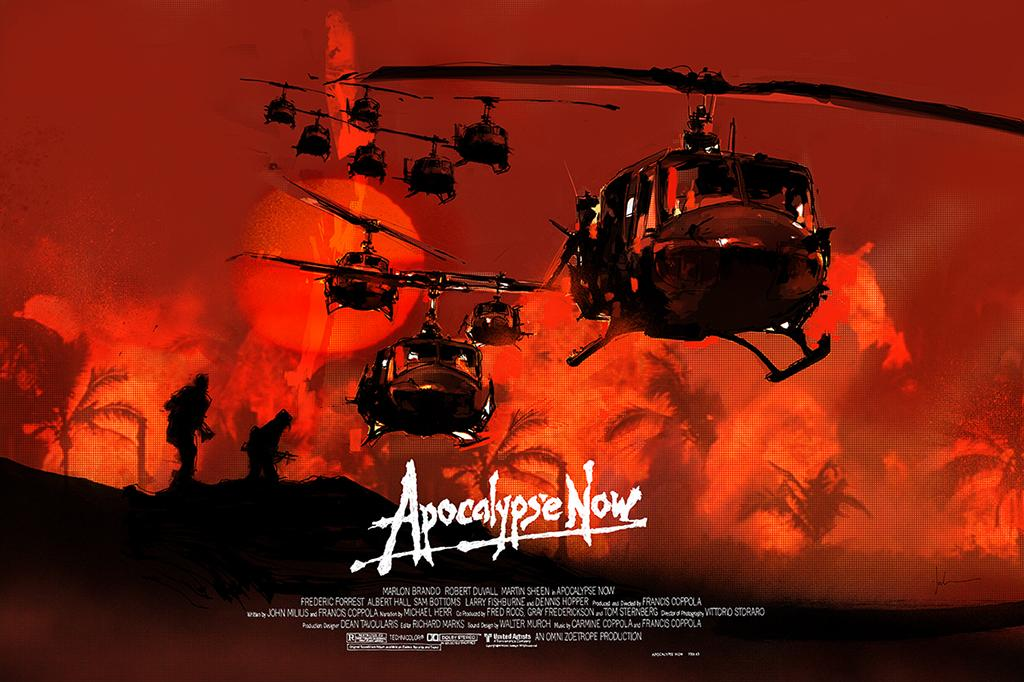 huey for sale helicopter with Apocalypse Now Aura Droit A Sa Version En Jeu Video on 37 moreover Kit rm 5633 also Ah 1 Pics in addition Apocalypse Now Aura Droit A Sa Version En Jeu Video in addition 71 60 Germany Army Bell Uh 1d Iroquois.