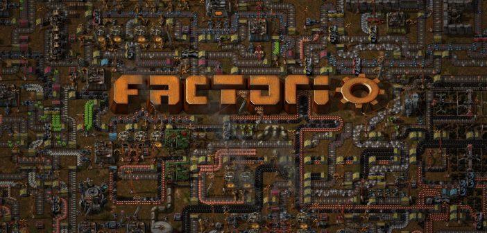 Factorio-702x336.jpg