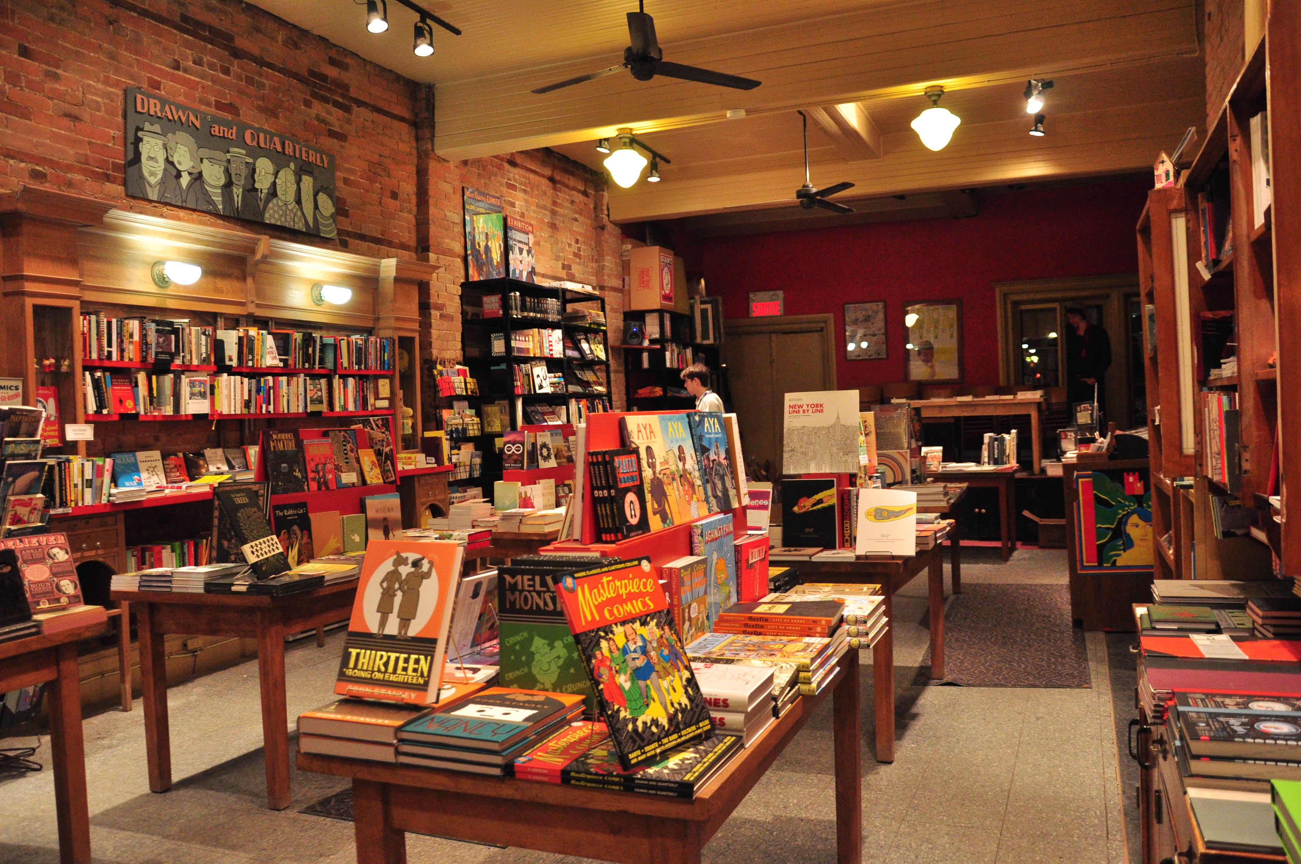 La rumeur de la mort des livres est grandement exag r e for Libraire maison