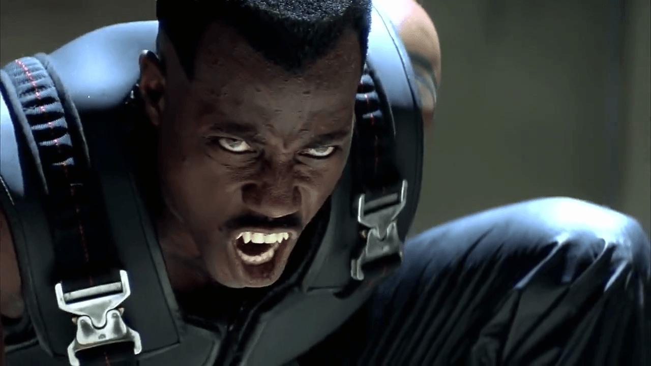 Le nouveau coach des odol lizunkaria est... Wesley-Snipes-Blade-FilmFad.com_-1