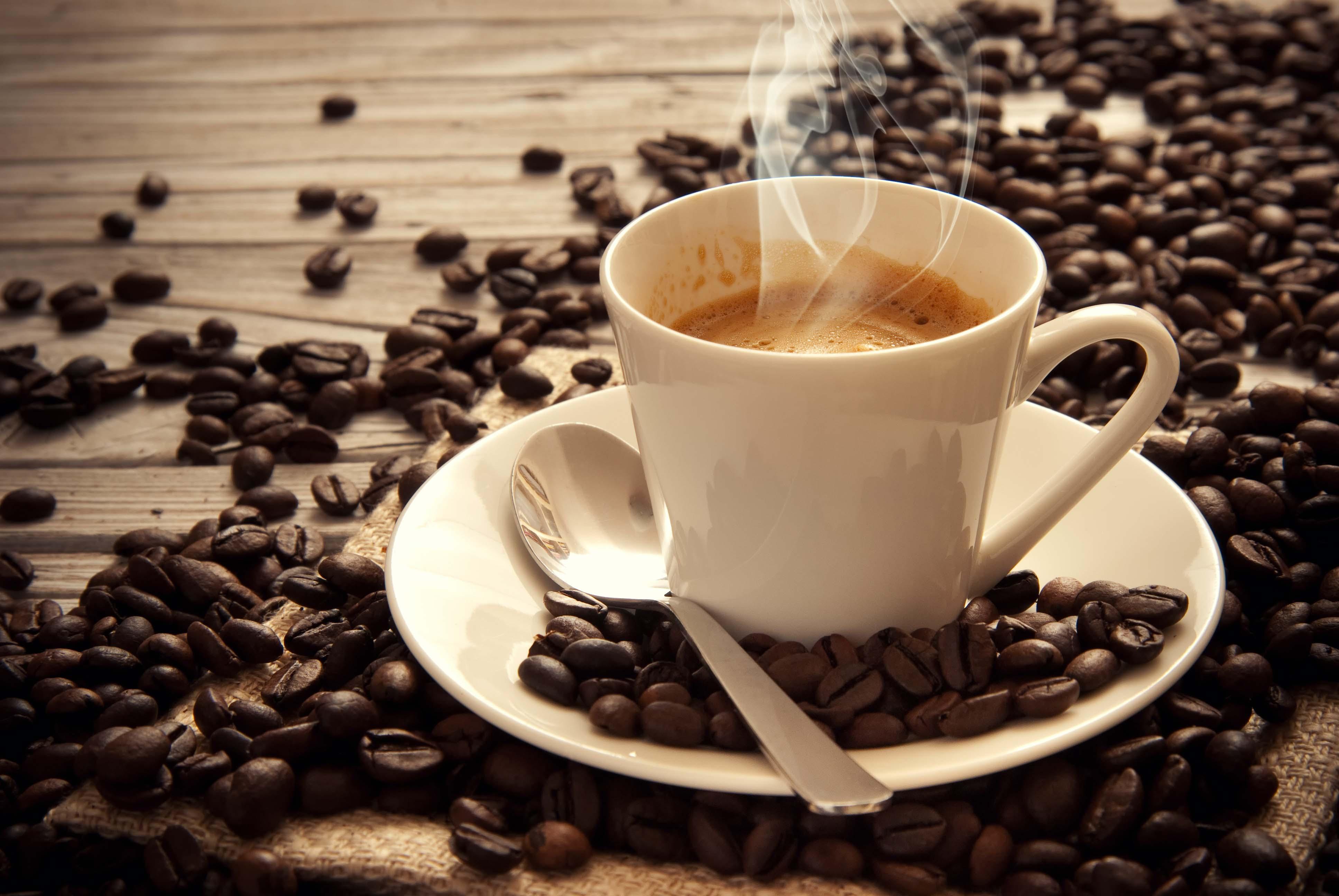 Résultats de recherche d'images pour «café»