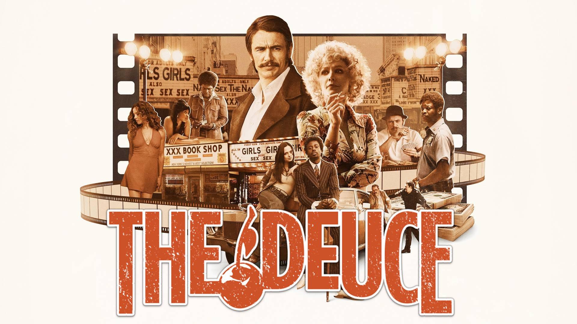 The Deuce Serie