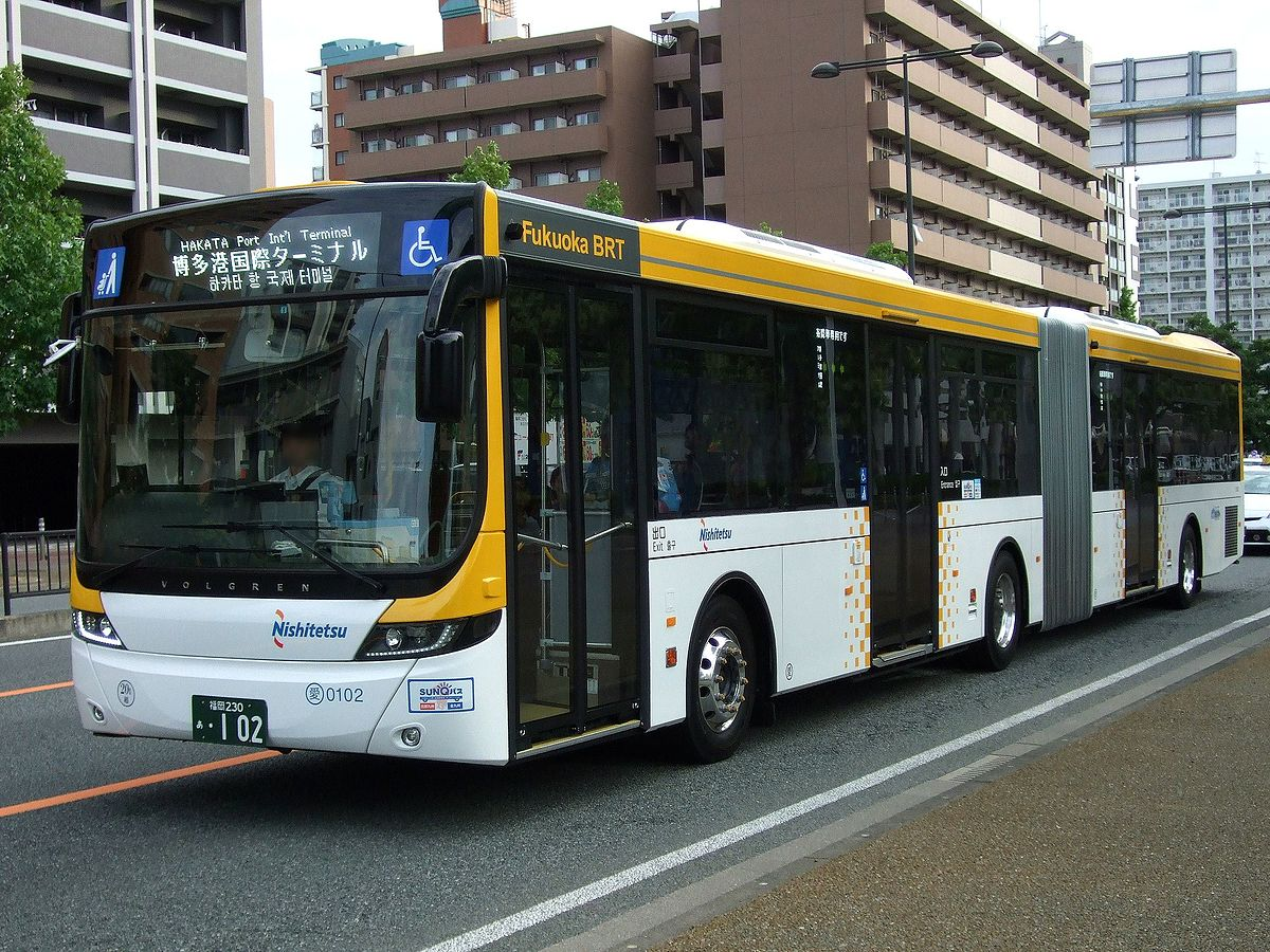 L Autobus Un Compl 233 Ment Essentiel Pieuvre Ca