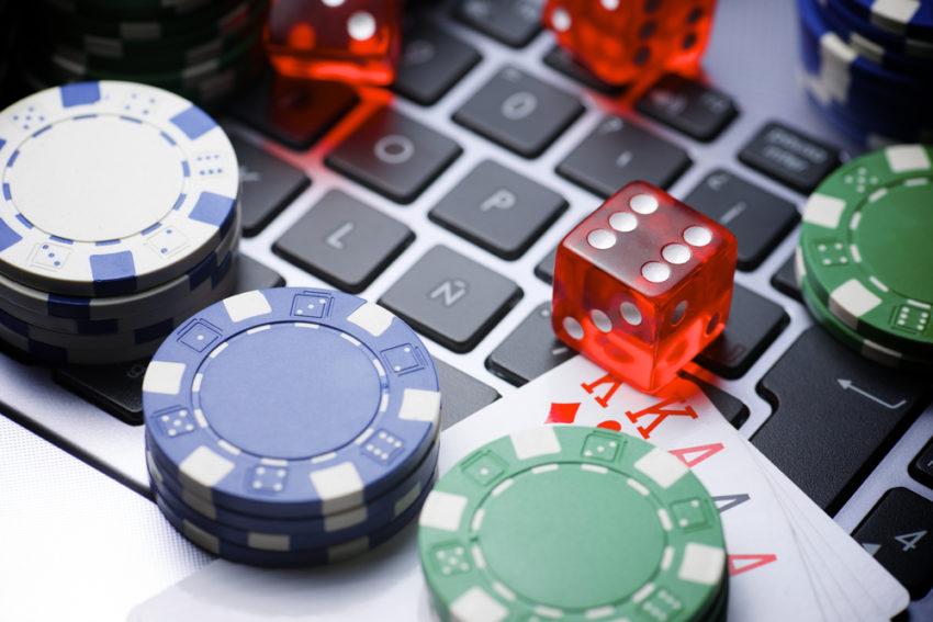 online casino real money no download